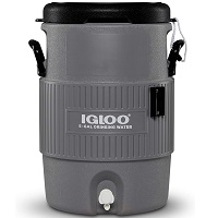 Igloo 5 Gallon Portable Dispenser Picks
