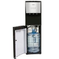Igloo IWCBL353CRHBKS Water Cooler Picks