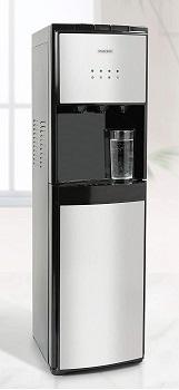 Igloo IWCBL353CRHBKS Water Cooler