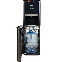 Igloo Self-Cleaning Water Cooler Picks