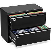 Invie file cabinet picks