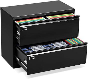 Invie file cabinet