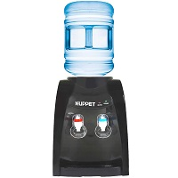 KUPPET Countertop Water Cooler Picks