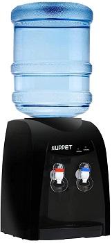 KUPPET Countertop Water Cooler