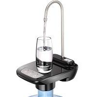 Kejitou Electric Water Pump Picks
