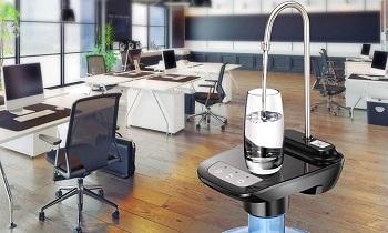 Kejitou Electric Water Pump Review