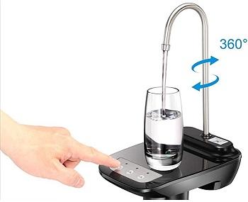 Kejitou Electric Water Pump