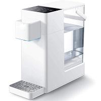 Lamyanran Hot Water Dispenser Picks