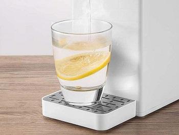 Lamyanran Hot Water Dispenser Review
