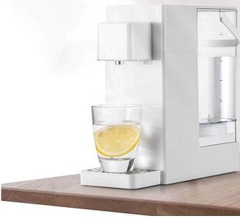 Lamyanran Hot Water Dispenser