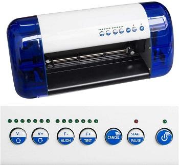 Lolicute Sticker Machine Review
