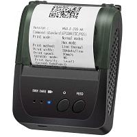 Losrecal Bluetooth Label Maker Picks