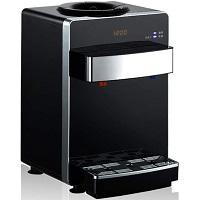Lqgpsx Smart Water Dispenser Picks
