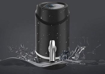 Mikosi 5 Gallon Water Pump Review