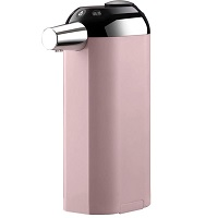 Portable Instant Hot Water Dispenser Picks