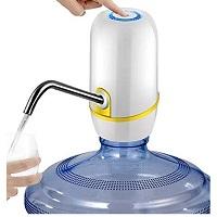 Portable Smart Water Dispenser Picks