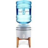 Primo Ceramic Water Dispenser Picks