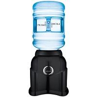 Primo Countertop Water Dispenser Picks