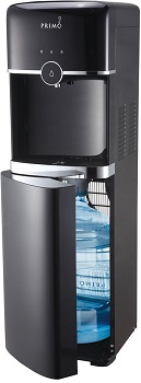 Primo Smart Touch Water Dispenser