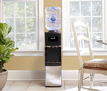 Primo Top Load Water Cooler