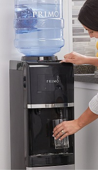 Primo Top Load Water Cooler1