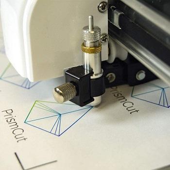 PrismCut P20 Cutter