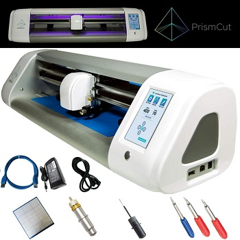 PrismCut P20 Cutter Review