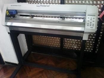 Roland CAMM-1 Pro GX 300