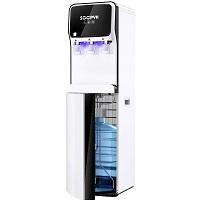 SOOPYK Bottom Load Water Dispenser Picks