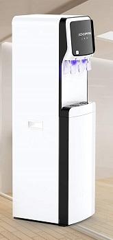 SOOPYK Bottom Load Water Dispenser Review