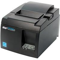 Star Micronics TSP143IIIBi Label Maker Picks