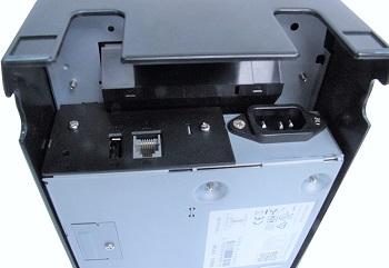 Star Micronics TSP143IIIBi Label Maker Review