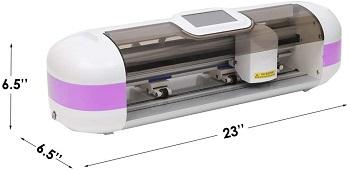 TS330 Model 2