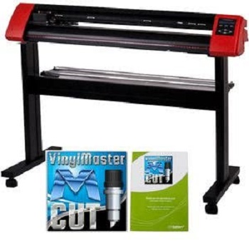 USCutter 50'' Laserpoint 2