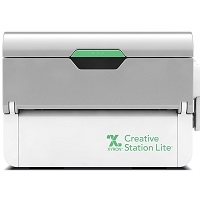 Xyron Creative Station Summary