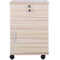 Yamart 2 Drawer File Cabinet picks