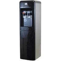 Aquverse 5PH Water Cooler Picks