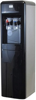 Aquverse 5PH Water Cooler Review