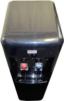 Aquverse 5PH Water Cooler