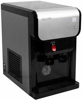 Aquverse Countertop Water Cooler
