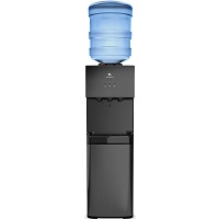 Avalon A10 Top Load Water Cooler1 Picks