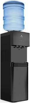Avalon A10 Top Load Water Cooler1 Review