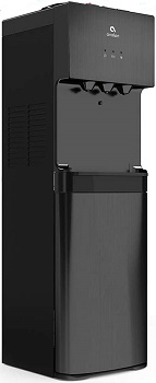 Avalon A10 Top Load Water Cooler1