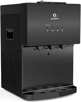 Avalon A12 Bottleless Water Cooler2
