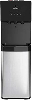 Avalon A4 Bottom Loading Water Cooler