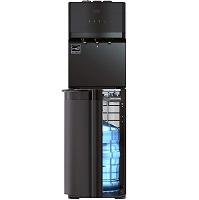 Brio CLBL520SCBLK Water Cooler Picks