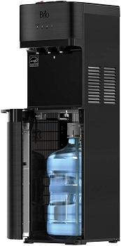 Brio CLBL520SCBLK Water Cooler
