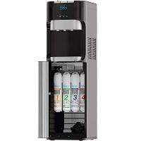 Brio Commercial Grade Water Cooler Picks