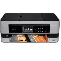 Brother MFCJ4510DW Printer Summary