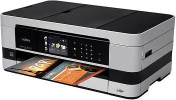 Brother MFCJ4510DW Printer